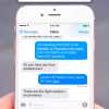 Chatbots and Artificial Intelligence